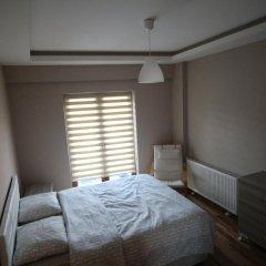 Апартаменты Topkapi Apartments детские мероприятия