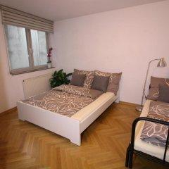 Отель aeki CITY Австрия, Вена - отзывы, цены и фото номеров - забронировать отель aeki CITY онлайн комната для гостей фото 4