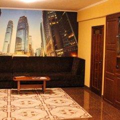 Гостиница Astana Best Hostel Казахстан, Нур-Султан - отзывы, цены и фото номеров - забронировать гостиницу Astana Best Hostel онлайн интерьер отеля фото 2