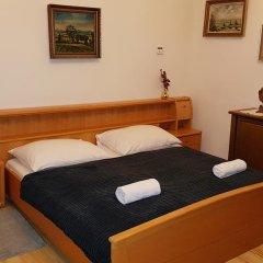 Апартаменты Prague 01 Apartments Прага комната для гостей фото 3