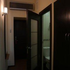 Отель Астра 3* Стандартный номер фото 6
