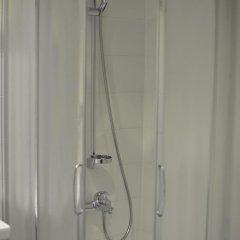 Дизайн Отель 3* Номер Комфорт с различными типами кроватей фото 14