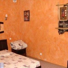 Hotel Complex Dyuk Стандартный номер с двуспальной кроватью фото 2