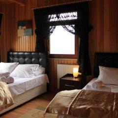 Villa de Pelit Hotel 3* Стандартный номер с различными типами кроватей фото 29