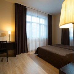 Апартаменты VALSET от AZIMUT Роза Хутор Апартаменты с 2 отдельными кроватями