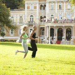 Отель Dhsr Nove Lazne фото 7