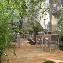 Hotel Elba am Kurfürstendamm - Design Chambers фото 17