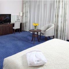 Отель Анатолия Азербайджан, Баку - 11 отзывов об отеле, цены и фото номеров - забронировать отель Анатолия онлайн комната для гостей фото 5