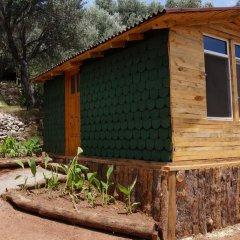 Отель Shiva Camp 3* Бунгало фото 5