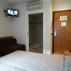 Отель Hostal Penalty удобства в номере