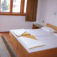 Отель Guest House Kostandara Болгария, Поморие - отзывы, цены и фото номеров - забронировать отель Guest House Kostandara онлайн комната для гостей фото 3