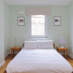 Отель The London Agent Waterloo Comfortable Home Великобритания, Лондон - отзывы, цены и фото номеров - забронировать отель The London Agent Waterloo Comfortable Home онлайн комната для гостей фото 3