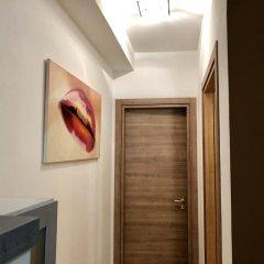 Отель Casa Aurora Италия, Сиракуза - отзывы, цены и фото номеров - забронировать отель Casa Aurora онлайн интерьер отеля фото 2