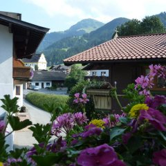 Отель Manorhaus Австрия, Зёлль - отзывы, цены и фото номеров - забронировать отель Manorhaus онлайн фото 3
