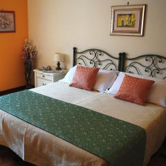 Отель A Roma Le Tue Vacanze Италия, Рим - отзывы, цены и фото номеров - забронировать отель A Roma Le Tue Vacanze онлайн комната для гостей фото 2