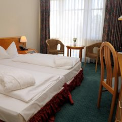 The Royal Inn Park Hotel Fasanerie In Neustrelitz Germany From 124 Photos Reviews Zenhotels Com