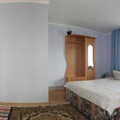 Отель Cottage V Gorakh Стандартный номер фото 4