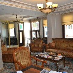 Art City Hotel Istanbul развлечения