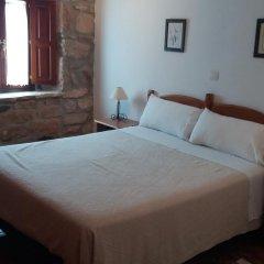 Отель Peñasalve комната для гостей фото 4
