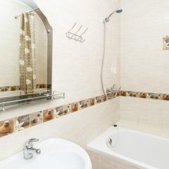 Гостиница Versal 2 Guest House Стандартный номер с 2 отдельными кроватями фото 5