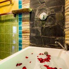 Отель Phu Pha Aonang Resort & Spa 3* Номер Делюкс с различными типами кроватей фото 3