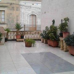 Отель Ta Joseph Мальта, Шевкия - отзывы, цены и фото номеров - забронировать отель Ta Joseph онлайн