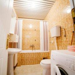 Hotel Škanata 3* Апартаменты с различными типами кроватей фото 31