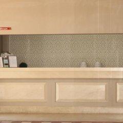Отель Da Praia Norte в номере