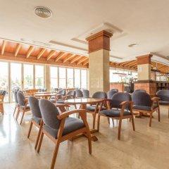 Отель Aparthotel Ferrer Isabel питание фото 4