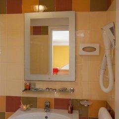 Hotel Bahama 3* Стандартный номер с различными типами кроватей фото 12