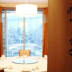 Отель Mayfield Suites комната для гостей фото 5