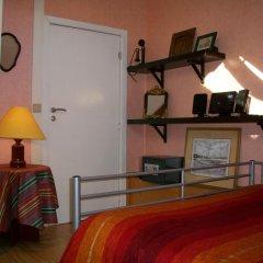 Отель B&B Casa Gabriel Бельгия, Брюссель - отзывы, цены и фото номеров - забронировать отель B&B Casa Gabriel онлайн удобства в номере