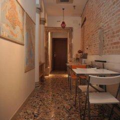 Отель 3C B&B Венеция интерьер отеля фото 2