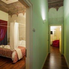 Отель B&B Garibaldi 61 Стандартный номер фото 2
