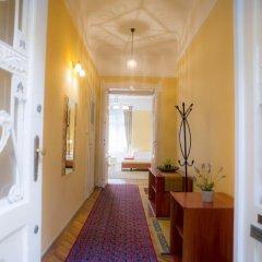 Апартаменты Apartment Charles Будапешт спа