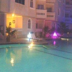 Hurghada Dreams Hotel Apartments бассейн фото 3