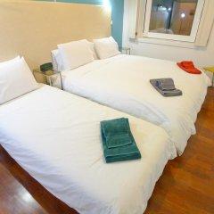 Отель in Chiado Португалия, Лиссабон - отзывы, цены и фото номеров - забронировать отель in Chiado онлайн комната для гостей фото 5