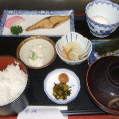Отель Nagasaki Orion Нагасаки питание фото 2