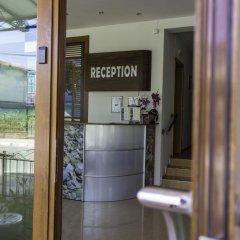 Radina Family Hotel Равда спа