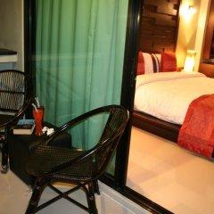 Отель Lamoon Lamai Residence 3* Улучшенный номер фото 3