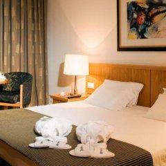 Radisson Blu Hotel 4* Стандартный номер с различными типами кроватей фото 6