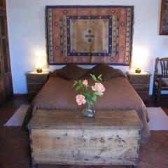 Отель Cortijo Prado Toro Сьерра-Невада комната для гостей фото 4