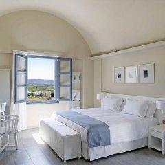 Отель Acroterra Rosa 5* Полулюкс с различными типами кроватей фото 3