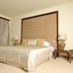 Отель Vila Joya 5* Полулюкс с различными типами кроватей фото 4