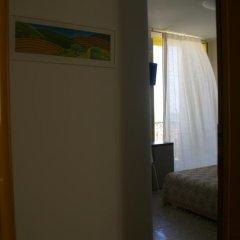 Отель bandbportorecanati Номер Делюкс фото 8