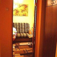 Гостиница Nikolaev Apartments City Center Украина, Николаев - отзывы, цены и фото номеров - забронировать гостиницу Nikolaev Apartments City Center онлайн детские мероприятия