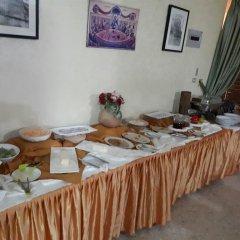 Отель Pilgrim's Guest House Иордания, Мадаба - отзывы, цены и фото номеров - забронировать отель Pilgrim's Guest House онлайн питание