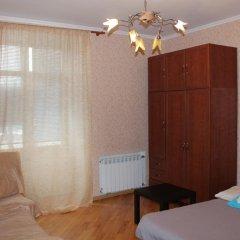 Like Hostel Коломна комната для гостей фото 4