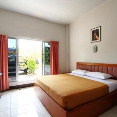 Отель Simon Place Паттайя комната для гостей фото 5