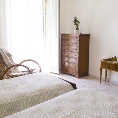 Отель MennulaVirdi Country House Агридженто комната для гостей фото 5